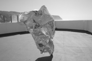 Silver Form - 2011